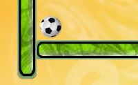 Play Mystery Soccer on Perro-Electric.Com