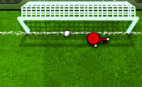 Play Penalty Shoot-Out 5 on Perro-Electric.Com
