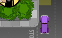 Play Car Driving Lessons 5 game on Perro-Electric.Com