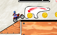 Play Pencil Racer 3 game on Perro-Electric.Com