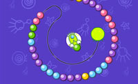 Play Pengapop 2 game on Perro-Electric.Com