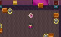 Play Phantom Mansion 7 game on Perro-Electric.Com