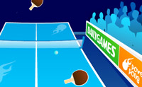 Play Ping Pong 6 on Perro-Electric.Com