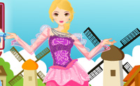 Play Princess Snow White on Perro-Electric.Com