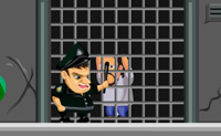 Play Prison Guard on Perro-Electric.Com