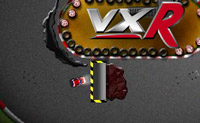 Play Racer VXR game on Perro-Electric.Com
