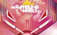 Play Rambling Wheels on Perro-Electric.Com