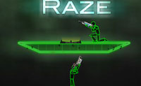 Play Raze game on Perro-Electric.Com