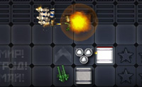 Play Red Storm game on Perro-Electric.Com