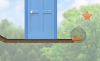 Play Hamster Race 5 on Perro-Electric.Com