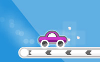 Play Rocket Car 2 game on Perro-Electric.Com