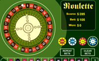 Play Roulette on Perro-Electric.Com