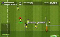 Play Rugby 2 on Perro-Electric.Com