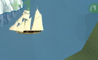 Play Sailing Adventure online on Perro-Electric.Com