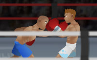 Play Boxing 4 on Perro-Electric.Com