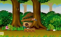 Play Jumping Bull on Perro-Electric.Com