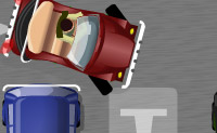 Play Car Driving Lessons 4 game on Perro-Electric.Com