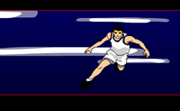 Play Basketball 11 on Perro-Electric.Com