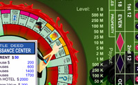 Play Roulette 2 on Perro-Electric.Com