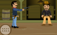 Play Smokin Barrels game on Perro-Electric.Com