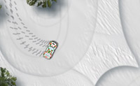 Play Snow Racing on Perro-Electric.Com