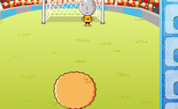 Play Penalty Shoot-Out 15 game on Perro-Electric.Com