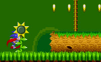 Play Sonic 6 on Perro-Electric.Com