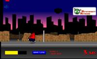 Play Soopa Sprinta game on Perro-Electric.Com