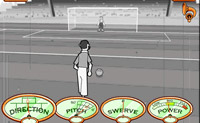 Play Stan James game on Perro-Electric.Com
