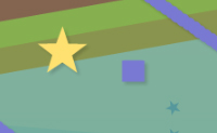 Play Starfly game on Perro-Electric.Com