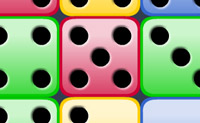 Play Dice Street on Perro-Electric.Com