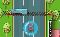 Play Street Racer 2 on Perro-Electric.Com