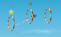 Play Stunt Airplane 2 online on Perro-Electric.Com