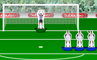 Play Subbuteo game on Perro-Electric.Com