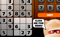 Play Sudoku Remote on Perro-Electric.Com