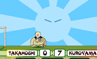 Play Sumo Voetbal on Perro-Electric.Com