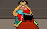 Play Boxing 2 game on Perro-Electric.Com