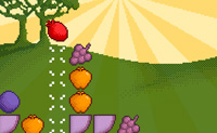 Play Fruit Combo on Perro-Electric.Com