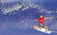 Play Surfing 3 on Perro-Electric.Com