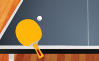 Play Table Tennis Championship on Perro-Electric.Com