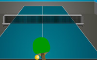 Play Ping Pong 3 game on Perro-Electric.Com