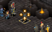 Play Tactical Fight on Perro-Electric.Com