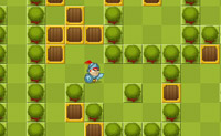 Play Domino Knight game on Perro-Electric.Com
