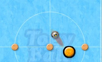 Play Air Hockey 12 on Perro-Electric.Com