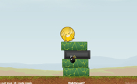 Play Destroy Totem 2 game on Perro-Electric.Com