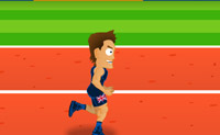 Play Track Star on Perro-Electric.Com