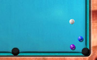 Play Pool 5 game on Perro-Electric.Com