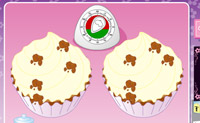 Play Make Cake 2 on Perro-Electric.Com