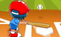 Play Baseball 5 on Perro-Electric.Com