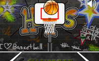 Play Basketball Penalty Throw on Perro-Electric.Com